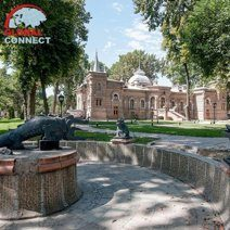romanov_palace_tashkent_2.jpg