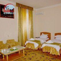 kamila_hotel_1.jpg