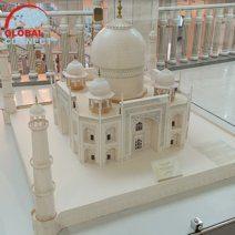 amir_temur_museum_tashkent_2.jpg