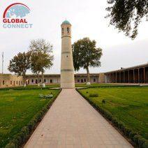 jami_mosque_kokand.jpg