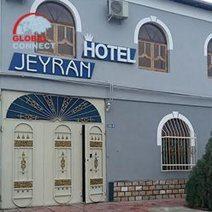 jeyran_hotel.jpg