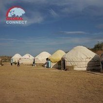 yurt_camp_in_nurata.jpg