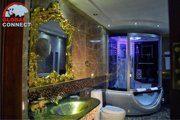 Emir Han Hotel 4