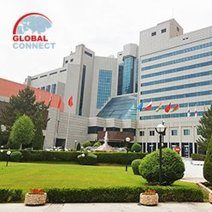 international_hotel_1.jpg