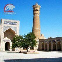 kalyan_minaret_3.jpg