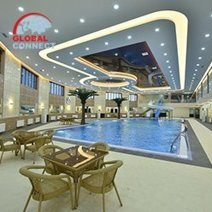 simma_hotel_2.jpg
