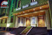 Emir Han Hotel 3