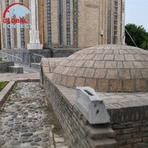 mausoleum_of_imam_al-moturidi_samarkand_2.jpg