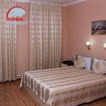 ratmina_hotel_5.jpg