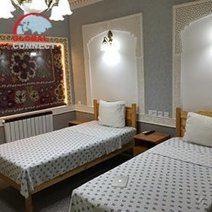 grand_nodirbek_hotel_5.jpg