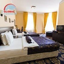 minorai_kalon_hotel_7.jpg