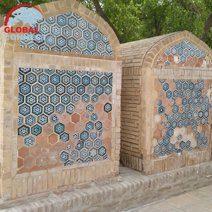 chor-bakr_memorial_complex_bukhara_2.jpg