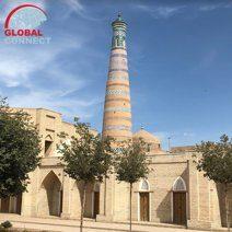 islam_khoja_complex_khiva_2.jpg