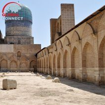 bibi-khanym_mosque_samarkand.jpg