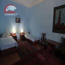 Isakhoja B&B Hotel 9