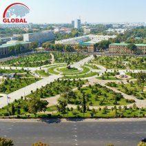 amir_timur_square_tashkent_3.jpg