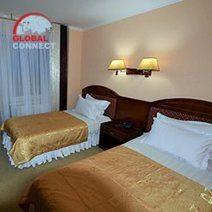 grand_bukhara_hotel_4.jpg