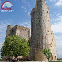 ak_saray_palace_shakhrisabz_2.jpg