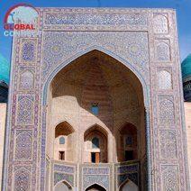 miri-arab_madrasah_bukhara_2.jpg