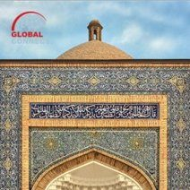 bakhouddin_naqshbandi_mausoleum_bukhara_0.jpg
