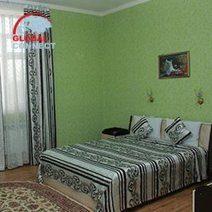 ratmina_hotel_4.jpg