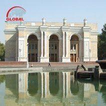 alisher_navoi_state_academic_bolshoi_theatre.jpg