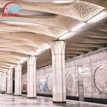 tashkent_metro.jpg