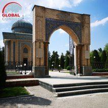 mausoleum_of_imam_al-moturidi_samarkand_1.jpg