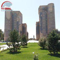 ak_saray_palace_shakhrisabz_1.jpg