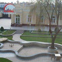 samarkand_plaza_hotel_2.jpg