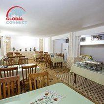 porso_boutique_hotel_3.jpg