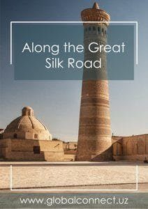 along_the_great_silk_road_min
