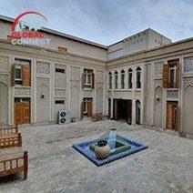 lyabi_house_hotel.jpg
