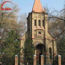german_kirche_tashkent_1.jpg