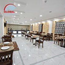 eco_boutique_hotel_4.jpg