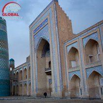 muhammad_amin-khan_madrasah_khiva_1.jpg