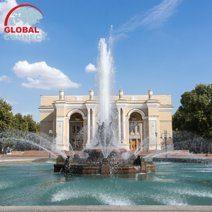 alisher_navoi_theatre_tashkent.jpg