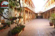 Bibikhanum Hotel 9