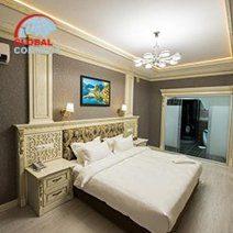 simma_hotel_7.jpg