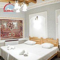 grand_nodirbek_hotel_6.jpg