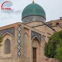 kaffal-shashi-mausoleum_khast_imam_complex_1.jpg