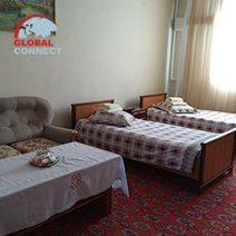 jipek_joli_hotel_7.jpg