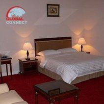 samarkand_plaza_hotel_7.jpg