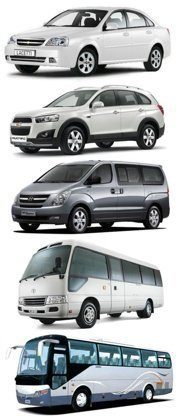 transportation_services_in_uzbekistan