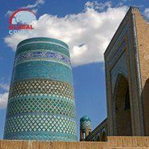 kalta-minor_minaret_khiva_0.jpg