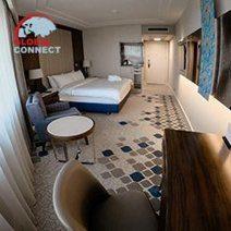 international_hotel_8.jpg