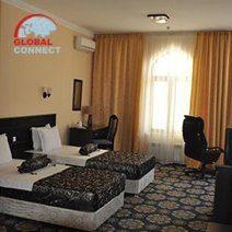 minorai_kalon_hotel_8.jpg