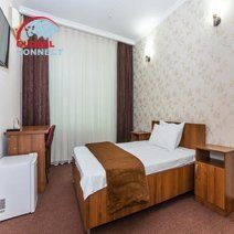 Asson Hotel 8