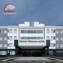 grand_fergana_hotel_10.jpg