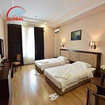 simma_hotel_4.jpg